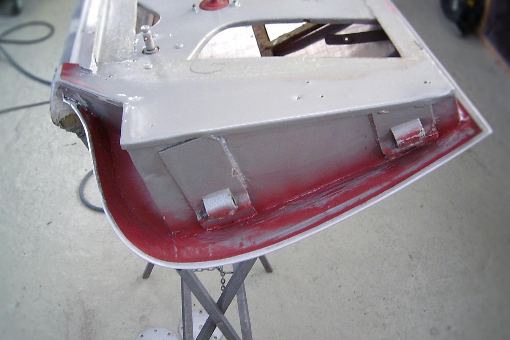 Türblatt-Ferrarie-250-4